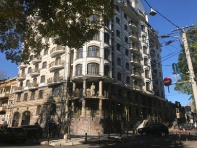 продажа двухкомнатной квартиры номер A-147189 в Приморском районе, фото номер 9